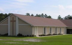Evangel Church of God